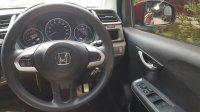 BR-V: Honda BRV E-Prestige 2016 (20190128_153301.jpg)