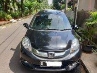 Jual Honda Mobilio Type E 1.5 MT