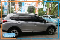 Honda: [Jual] Br-v E 1.5 Automatic 2016 ~Body Mengkilat~ (IMG_2252.JPG)