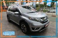 Honda: [Jual] Br-v E 1.5 Automatic 2016 ~Body Mengkilat~