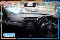 Honda: [Jual] Br-v E 1.5 Automatic 2016 ~Body Mengkilat~ (IMG_2258.JPG)