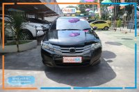 Honda: [Jual] City E 1.5 Manual 2010 <Siap Pakai dan Test Drive> (bIMG_1755.JPG)
