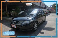 Honda: [Jual] City E 1.5 Manual 2010 <Siap Pakai dan Test Drive> (bIMG_1759.JPG)