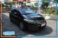 Honda: [Jual] City E 1.5 Manual 2010 <Siap Pakai dan Test Drive>