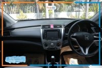 Honda: [Jual] City E 1.5 Manual 2010 <Siap Pakai dan Test Drive> (bIMG_1765.JPG)