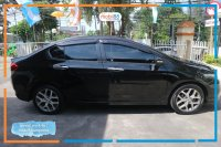 Honda: [Jual] City E 1.5 Manual 2010 <Siap Pakai dan Test Drive> (bIMG_1762.JPG)
