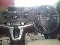 CR-V: Honda Grand New CRV 2.0 AT Tahun 2013 (in depan.jpg)