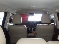 CR-V: Honda Grand New CRV 2.0 AT Tahun 2013 (in dalam.jpg)