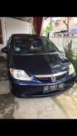 Honda city 2003 idsi kesayangan (775BF39F-240B-4408-A6B9-09EF6D52103B.png)