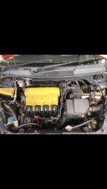 Honda city 2003 idsi kesayangan (F5D52C53-E68A-4B61-B37C-9275F7601F97.png)