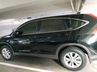 Honda CR-V: Dijual Mobil CRV RM1, 2wd2, Matic