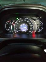 Honda CR-V: Dijual Mobil CRV RM1, 2wd2, Matic (WhatsApp Image 2019-02-26 at 8.27.21 AM (2).jpeg)