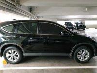 Honda CR-V: Dijual Mobil CRV RM1, 2wd2, Matic (WhatsApp Image 2019-02-26 at 8.27.22 AM (1).jpeg)