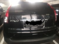Honda CR-V: Dijual Mobil CRV RM1, 2wd2, Matic (InkedWhatsApp Image 2019-02-26 at 8.27.22 AM (2)_LI.jpg)