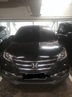 Honda CR-V: Dijual Mobil CRV RM1, 2wd2, Matic (InkedWhatsApp Image 2019-02-26 at 8.27.23 AM_LI.jpg)