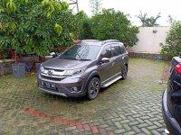 BR-V: dijual Honda BRV 2016 (IMG_20190303_070513[1].jpg)