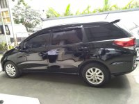 Honda mobilio type E manual 2014 (46E0CACD-0A1E-4465-9D50-48A0D7F144A2.jpeg)