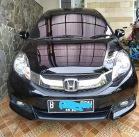 Honda mobilio type E manual 2014 (48D62715-DC5B-4BBC-BED6-61EAB8EFFF4D.jpeg)