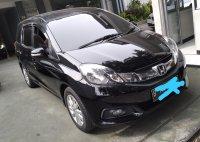Honda mobilio type E manual 2014 (D5FBD013-1E15-44FA-9625-E64DEAFD2AEF.jpeg)