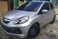 Dijual Honda Brio Satya E MT 2013/2014-Eks Dokter (2.jpg)