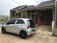Dijual Honda Brio Satya E MT 2013/2014-Eks Dokter (1.jpeg)
