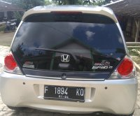 Dijual Honda Brio Satya E MT 2013/2014-Eks Dokter (4.jpg)