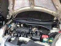 Dijual Honda Brio Satya E MT 2013/2014-Eks Dokter (6.jpeg)