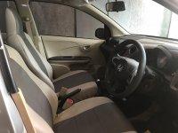 Dijual Honda Brio Satya E MT 2013/2014-Eks Dokter (7.jpeg)