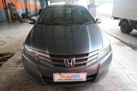 Honda: city e at 2010 [tangan ke1] mobil88jms (IMG_2709 (FILEminimizer).JPG)