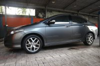 Honda: city e at 2010 [tangan ke1] mobil88jms