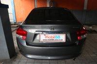 Honda: city e at 2010 [tangan ke1] mobil88jms (IMG_2714 (FILEminimizer).JPG)