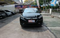 Jual Honda HR-V: hrv e cvt  at 2015 [tangan ke1] mobil88jms