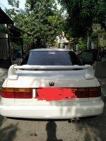 Honda Maestro: Jual Mobil Kesayangan Siap Pakai