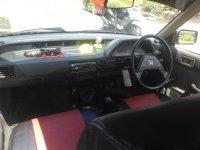 Honda Civic Wonder 1.3 (1986) (IMG_20170102_104345.jpg)