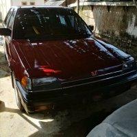 Honda Civic Wonder 1.3 (1986) (IMG_20160515_094738_hdr modified2.jpg)