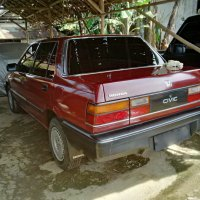 Honda Civic Wonder 1.3 (1986) (IMG_20160515_094831_hdr modified.jpg)