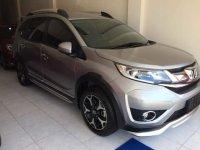 Jual Brio Satya: Mobil Honda All New Type (Cash & Kredit) Balikpapan