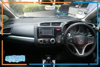 [Jual] Honda Jazz RS 1.5 Manual 2016 Istimewa (bIMG_2222.JPG)