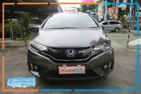 [Jual] Honda Jazz RS 1.5 Manual 2016 Istimewa (bIMG_2225.JPG)