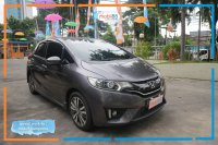 [Jual] Honda Jazz RS 1.5 Manual 2016 Istimewa