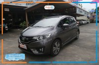 [Jual] Honda Jazz RS 1.5 Manual 2016 Istimewa (bIMG_2227.JPG)