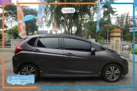 [Jual] Honda Jazz RS 1.5 Manual 2016 Istimewa (bIMG_2229.JPG)
