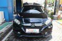 Jual Honda HR-V: ~garansi mesin~ hrv e cvt at 2017 mobil88