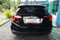 Honda HR-V: ~garansi mesin~ hrv e cvt at 2017 mobil88 (IMG_2853 (FILEminimizer).JPG)