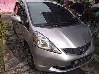 Honda Jazz S i-vtec Silver Metalik 2010/2011 (IMG_20190309_160234.jpg)