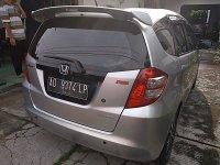 Honda Jazz S i-vtec Silver Metalik 2010/2011 (IMG_20190309_155952.jpg)