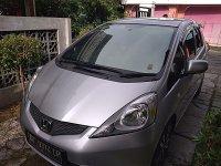 Honda Jazz S i-vtec Silver Metalik 2010/2011 (IMG_20190309_160321.jpg)