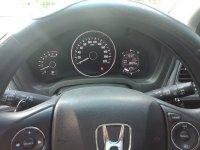 HR-V: Honda HRV E 1.5 CVT 2017 (IMG-20190305-WA0010.jpg)