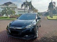 HR-V: Honda HRV E 1.5 CVT 2017 (PicsArt_03-08-06.49.32.jpg)