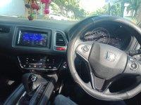 HR-V: Honda HRV E 1.5 CVT 2017 (IMG-20190305-WA0004.jpg)